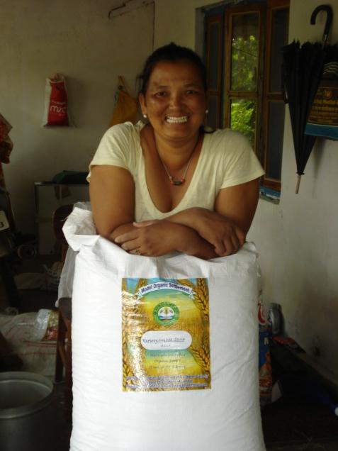 rice preparations 046