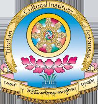 TCIA-logo-200x212
